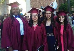 CJA_graduation